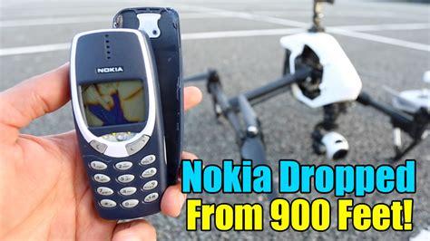 Nokia Brick Phone Meme - nokia 3310 unbreakable www pixshark com images galleries with a bite