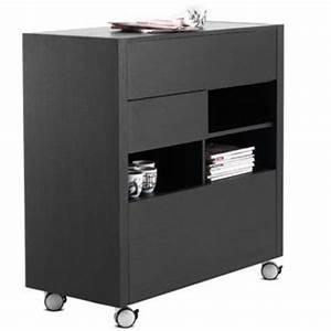 Meuble Appoint Cuisine : cuisine les 17 meubles d 39 appoint pour optimiser l 39 espace ~ Melissatoandfro.com Idées de Décoration