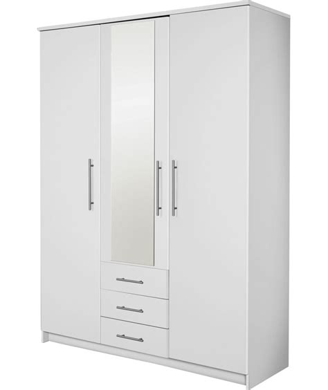 Large Wardrobe With Drawers by 15 Ideas Of Large White Wardrobes With Drawers