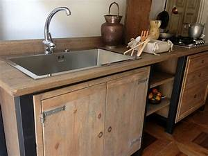 Il mobile lavello per la cucina: come scegliere quello giusto