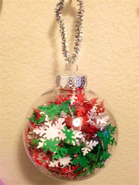 best 25 clear ornaments ideas on pinterest ornament