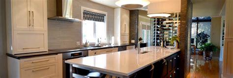 cuisine cellier cuisine et cellier la boîte design