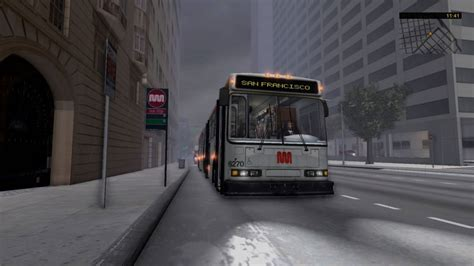 bus cable car simulator buy    gamersgate