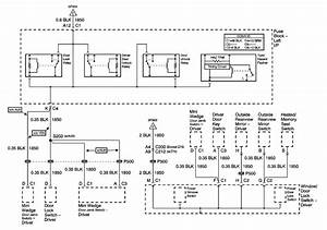 34 2001 Gmc Yukon Radio Wiring Diagram
