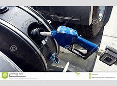 DEF Pump stock image Image of standard, 2012, diesel