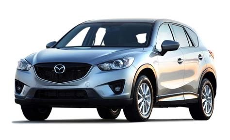 Best Small Suv, Crossover Suv, Mid-size