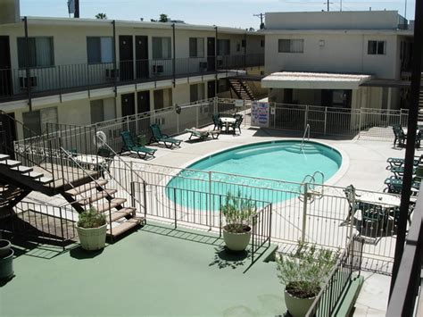 San Tropez Apartments Las Vegas Nv. Level At Durango Apartments With San Tropez Apartments Las Gta 5 Apartment Interiors Syracuse University South Campus Apartments Above Garage Plans Best Dog For A Small Bar Furniture Alice Springs Hotel And Sevan Forster Picasso Benidorm
