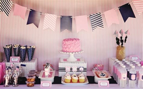 preparing 1st birthday party themes margusriga baby party birthday decoration images for baby girl