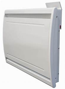 Radiateur Electrique Inertie Fonte : radiateur inertie en fonte actis 2000 w radiateur lectrique chauffage climatisation et ~ Voncanada.com Idées de Décoration