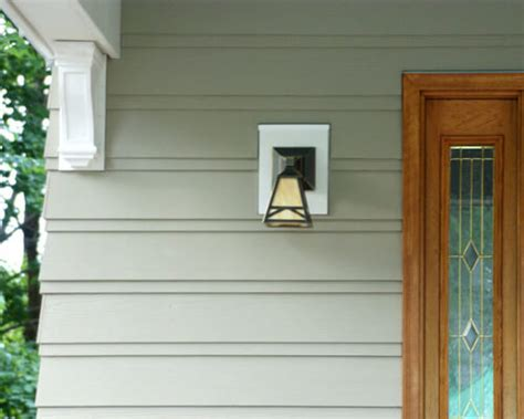 tips  save   cost  hardie board installation