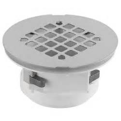 Tub Drain Strainer Replacement by Lasco 03 1224 Wingtite Replacement Shower Drain Easy To