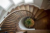 lj smith stair systems St. Jude Dream Home Features L.J. Smith Stair Systems