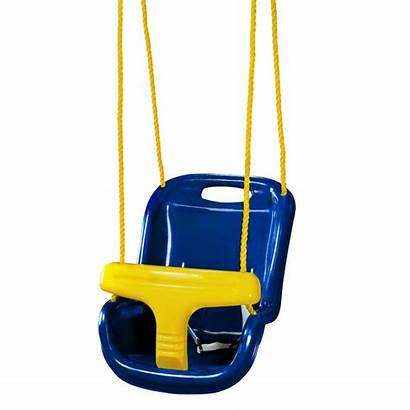 Playsets Swing Gorilla Playset Swings Infant Sets