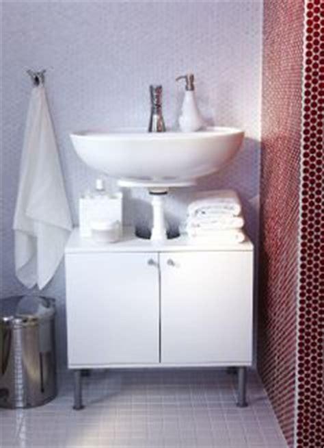 Ikea Fullen Pedestal Sink by 1000 Images About Small Flat Hacks On Ikea