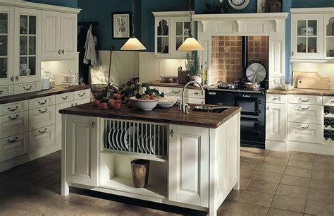 Englische Landhausküchen Abverkauf by Englische Landhausk 252 Chen Landlord Living