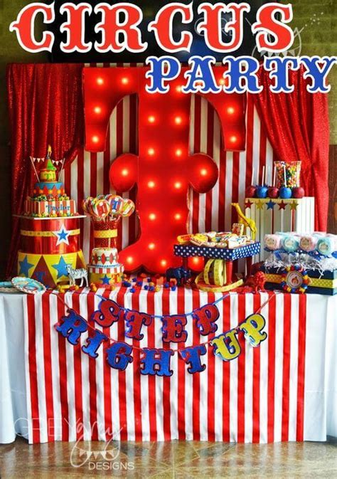 Fun June  Ee  Birthday Ee   Party  Ee  Ideas Ee   For Boys Ands Too