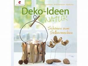 Deko Kränze Natur : deko ideen natur lidl deutschland ~ A.2002-acura-tl-radio.info Haus und Dekorationen