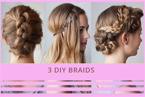 17 Best Ideas About Pixie Braids On Pinterest