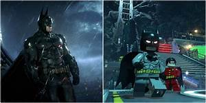 5, most, overrated, batman, games, of, all, time, , , u0026, 5, that, deserve, more, love
