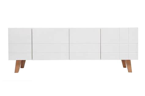 meuble de cuisine ikea blanc meubles blanc ikea customiser meuble chaussures