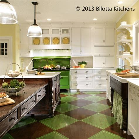 rustic kitchen sinks 16 best quot emerald quot green shades for may images on 2062