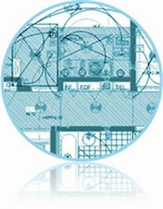 Electricien Dpanneur Travaux Dlectricit Et Tableaux
