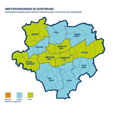Wohnung Mieten Dortmund Körne Privat by Wohnung Mieten Dortmund Immobilienscout24