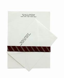 Fold over letter stationery 100 sheets envelopes for Letter sheets and envelopes