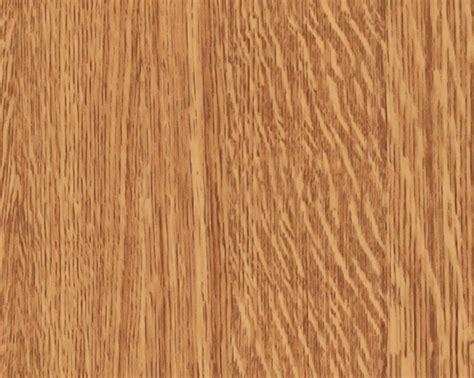 m 233 lamin 233 innovus ch 234 ne clair m04181 280x207 19mm pore de bois prix par panneau
