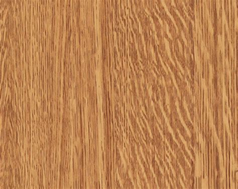 panneau melamine chene clair m 233 lamin 233 innovus ch 234 ne clair m04181 280x207 19mm pore de bois prix par panneau