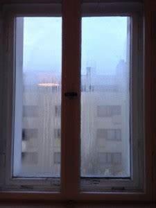 Alte Fenster Abdichten : fenster abdichten in berlin fensterabdichtung vom tischler fenster reparatur berlin ~ Watch28wear.com Haus und Dekorationen