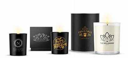 Candles Care Advice Candle Premium Branded