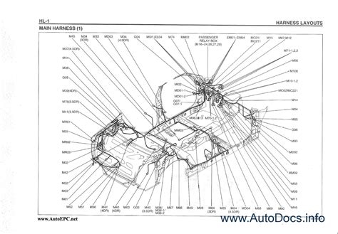 free download parts manuals 2010 hyundai santa fe engine control hyundai santa fe repair manual order download