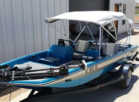 Used Bass Boats Las Vegas by Cheetah Bass Boats For Sale