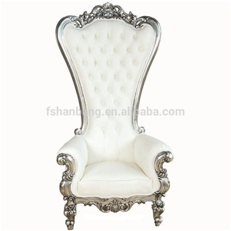 chaise en cuir blanc hotsale and quality acrylic z chair buy acrylic z
