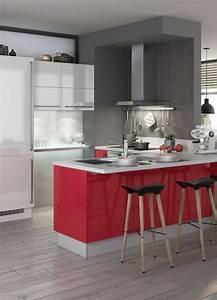 Küche U Form Offen : die besten 25 k che hochglanz ideen auf pinterest hochglanz k chenschr nke hochglanz k che ~ Sanjose-hotels-ca.com Haus und Dekorationen