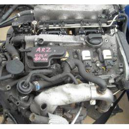 Audi 1 8 T Motor : engine motor audi a3 150 ch arz garanti ~ Jslefanu.com Haus und Dekorationen