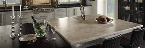 arts custom countertops solid surface countertops in kitchener waterloo s