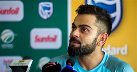 virat kohli  earn record  salary   ipl