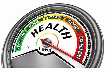 Risk Assessment Health Healthy Conditions Forms Eating