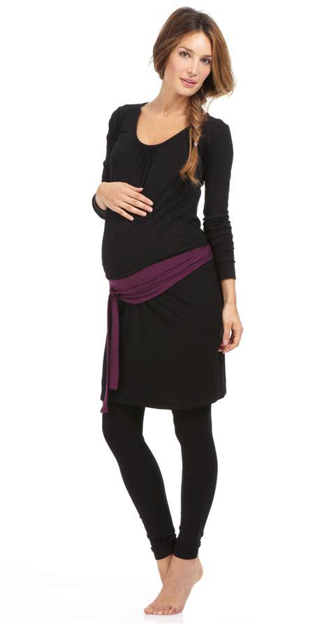 robe de chambre grossesse les indispensables de la garde robe de grossesse