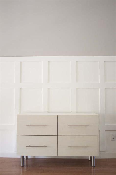 century modern dresser diy mid century modern diy dresser cb2 inspired southern Mid
