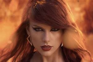 Taylor Swift Just Tweeted An Epic Clap Back At A Sexist ...