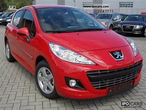 207 Urban Move : 2012 peugeot 207 1 4 urban move 15 car photo and specs ~ Maxctalentgroup.com Avis de Voitures
