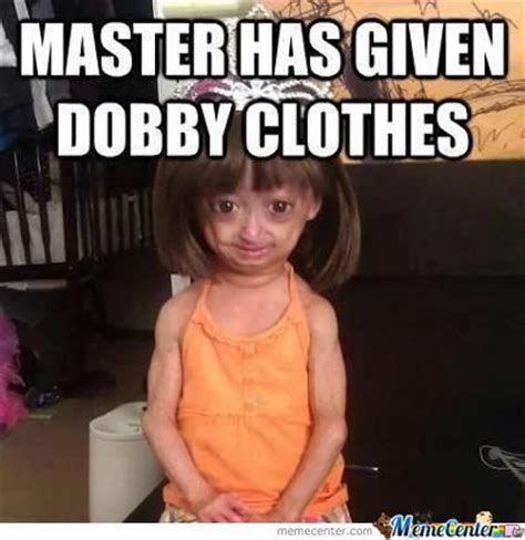 Dobby Memes - meme game round 15 which meme is your favorite pick the winner theme dobby poll results