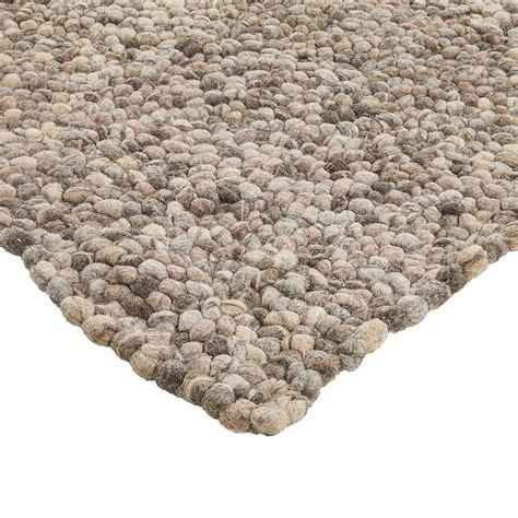 teppich hannover gamelog wohndesign teppich filz gamelog wohndesign
