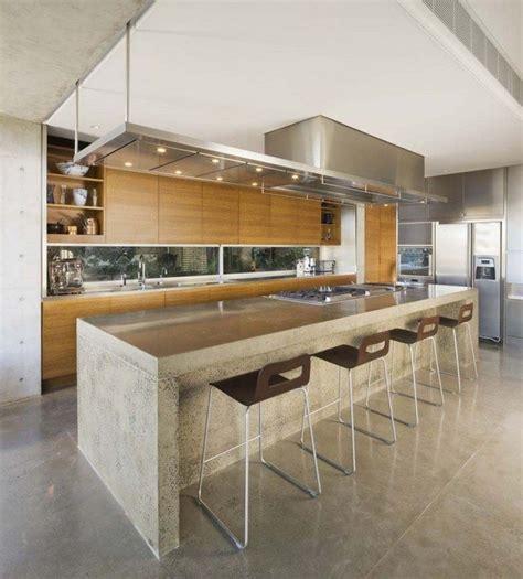 modern kitchen island table kitchen island ideas decor around the world 7719