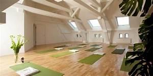 Spirit Yoga Charlottenburg : sivananda yoga zentrum berlin yoga studios top10berlin ~ Markanthonyermac.com Haus und Dekorationen