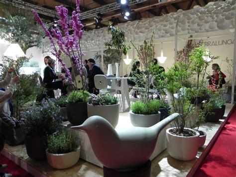 giardino arredo esterno direttamente dal salone mobile 2013 al tuo giardino o