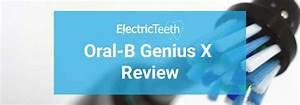 Oral-b Genius X Review